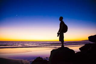 Neue Healing Musik in healing formula: Das Glück der Ewigkeit